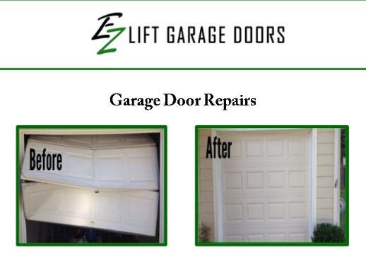 10 best garage door blog images on pinterest automatic for Garage door repair houston tx