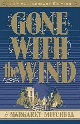 Frankly, my dear, you gotta give a damn! Gone With the Wind for just Rs 49 on the Amazon Kindle!
