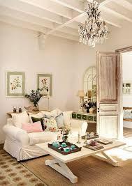 Imagini pentru amenajare interior vintage i