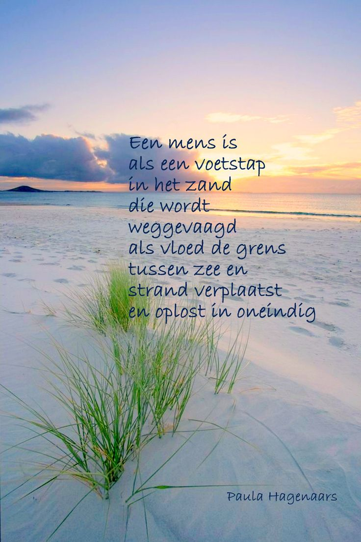 Citaten Over Afscheid Nemen : Beste zand citaten op pinterest wandelen