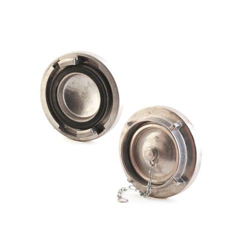 Racord infundat tip B se foloseste pentru hidrantii supraterani, autospeciale stingere incendii si alte intrebuintari PSI.