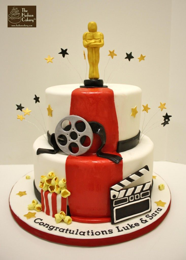 Cake Art Hollywood : 1684 best images about Kids Cakes on Pinterest Birthday ...