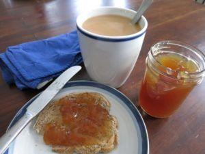 Black Tea Jelly – Pomona PectinPomona Pectin
