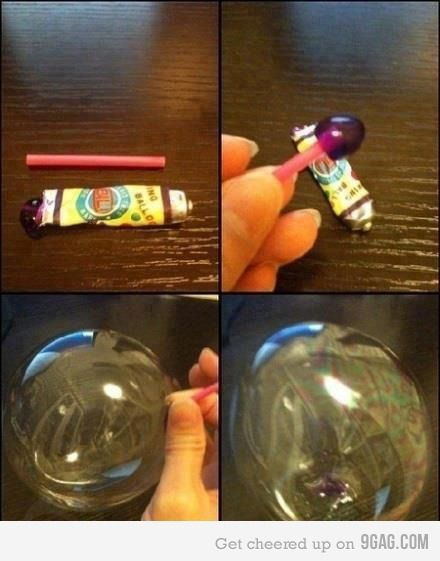 90s kids will remember this!
