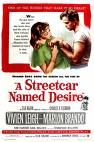 KelsoHighSchoolHigher English - Literature Two - A Streetcar named Desire powerpoints