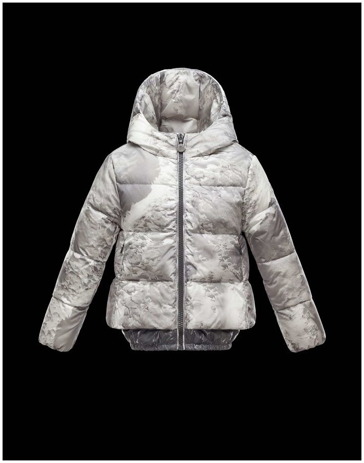 moncler online shop kinder