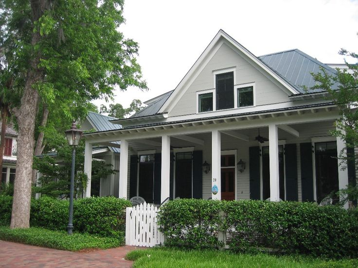 House Vacation Rental In Bluffton From VRBO.com! #vacation #rental #travel  · Southern Living MagazineCottage HouseBeach ...