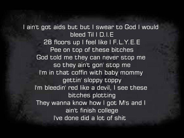"""Lifestyle"" ~ Birdman ft Young Thug, Rich Homie Quan"