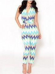 Casual Jumpsuits, Cute Jumpsuits for Sale - Fashionmia.com Page 3