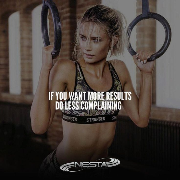 Run for fitness, Exercise motivation, Summer fit, Femme, Yoga motivation,  Motivational workout quotes and  sayings, Fitness motivation quotes for women, Fitness encouragement and motivation quotes, #Exercise #FitFam #Fitness #GymTime Muscle #HealthyBody #FitFam #FitnessGoals Deadlift #Pushups #HealthTips #fitnessmotivation #fitnessexercises #fitnessprogram
