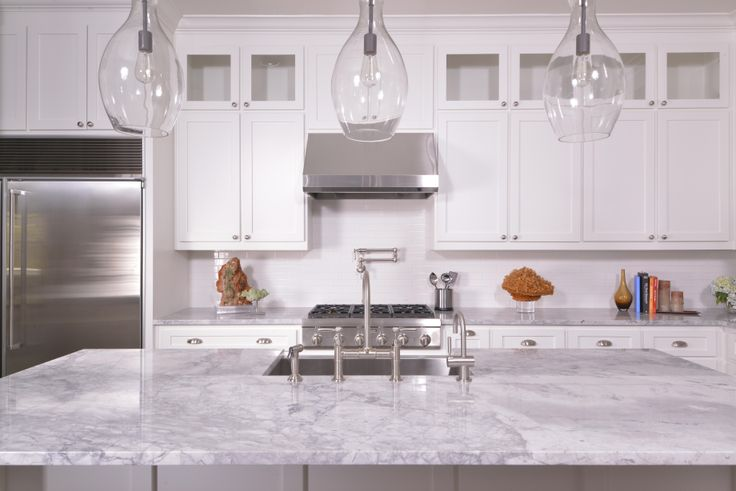 Best 17 Best Images About Kitchens We Love On Pinterest 400 x 300