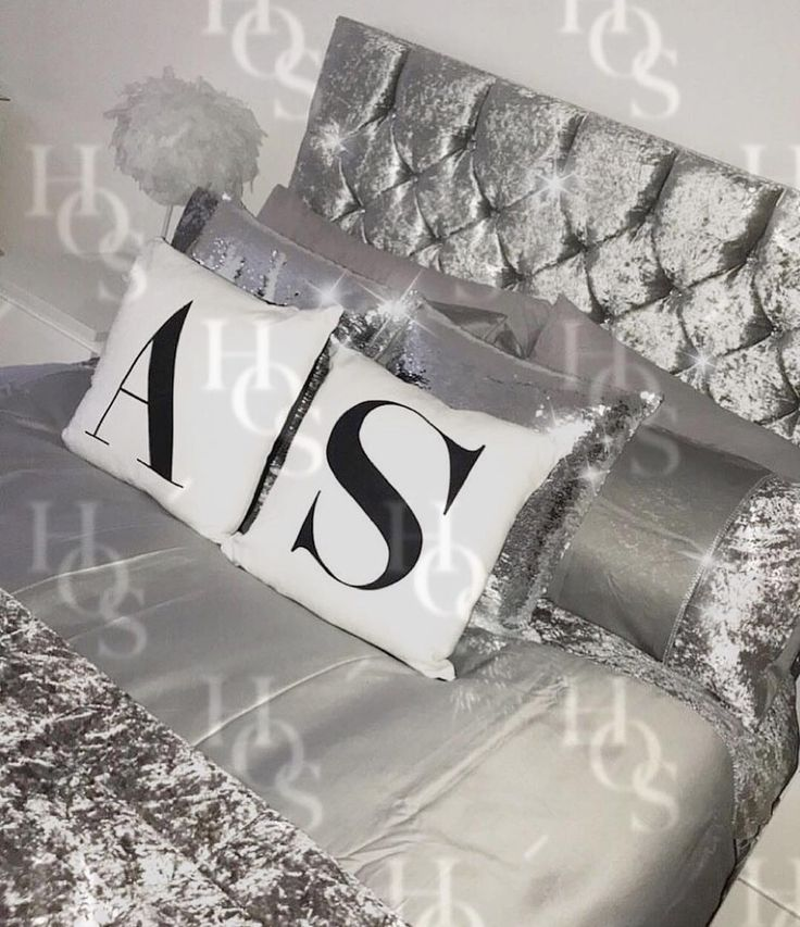 Be a Fashionsta with one of our Luxury Beds  Order yours today to get guaranteed Christmas delivery www.houseofsparkles.co.uk - 0% Interest Free Finance Options Available