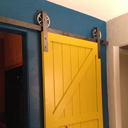 Best 25+ Door kits ideas on Pinterest | Barn doors ...
