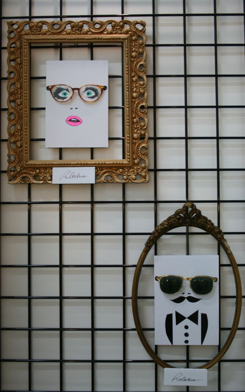 227 mejores imágenes de Vidrieras en Pinterest