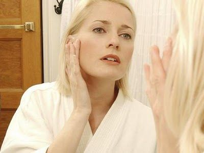 Women Anti Wrinkle Tips