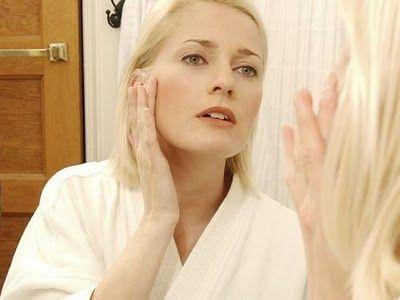 Women Anti Wrinkle Tips