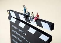 Tips on Streaming Movies Online
