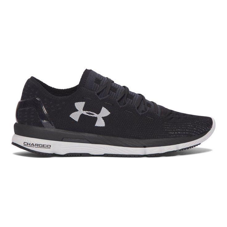 Under Armour Men\u0027s UA Speedform Slingshot Running Shoes