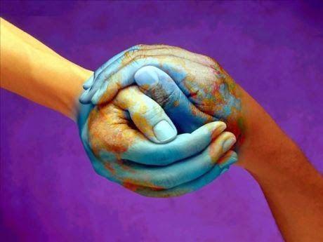 Guamodì Scuola: Convivenza Civile e cittadinanza: giochi e attività didattiche