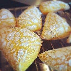 Pane fatto in casa senza glutine | buonocomeilpane