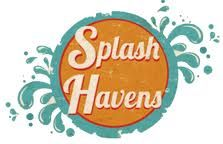 Need a pool??  Splash Havens is the company to call!  www.splashhavenpools.com