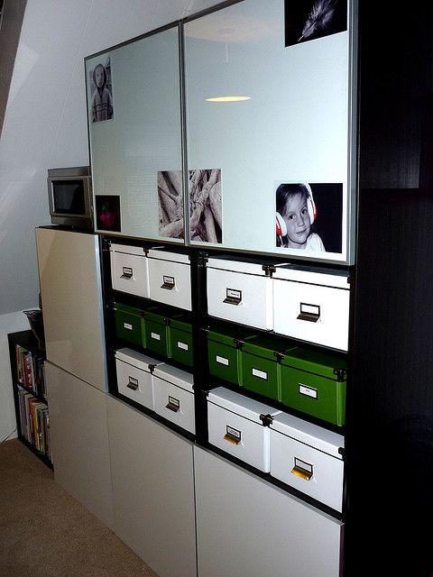 15 best ikea besta images on pinterest ikea ideas living room ideas and home ideas. Black Bedroom Furniture Sets. Home Design Ideas