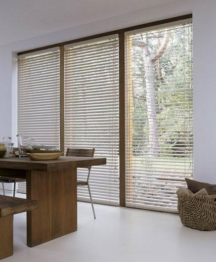 Best 25+ Venetian blinds design ideas on Pinterest | Venetian ...