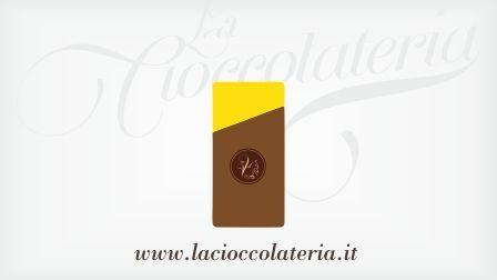 www.lacioccolateria.it