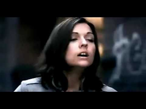 brandi carlile - what can i say