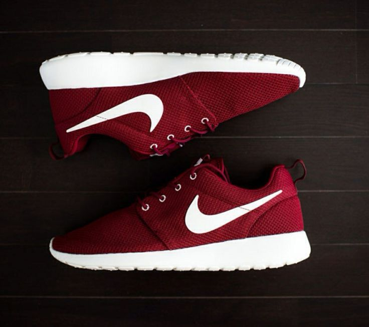 daa7aee15689e ... 88 best NIKE images on Pinterest Block heel shoes