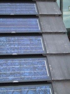PHOTOVOLTAIC SOLAR ROOFING SYSTEMS CAN HELP HOMEOWNERS GET TO ZERO ...    Everything You