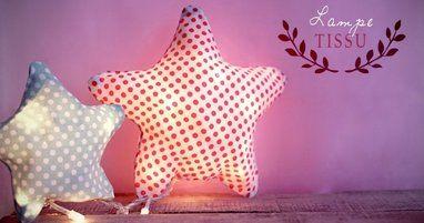ideas about Fabriquer Une Lampe on Pinterest Lampe ? huile, Lampe ...