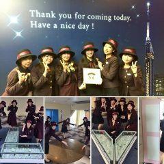 福岡タワーの恋人の聖地に隠れている L O V E の文字ご展望の際は 是非 探してみてくださいね()本日も素敵な日になりますようにHave a nice day ()v  #福岡市 #観光 #福岡タワー #恋人の聖地 #love  Fukuoka Tower  http://ift.tt/2ly3a1C]