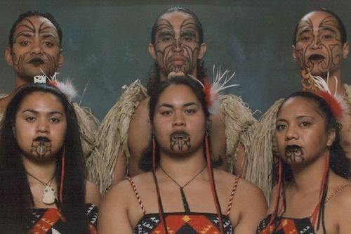 a look at the maori people of new zealand Things i love (and hate) about new zealand share 790 tweet 82 pin 49 +1 11 the maori people are accustomed to being ingnored i think nz's example in this respect should be the norm of how countries treat their native people, however look at australia.