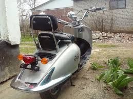 65 best scooters images on pinterest vespas motor scooters and honda joker swarovskicordoba Choice Image