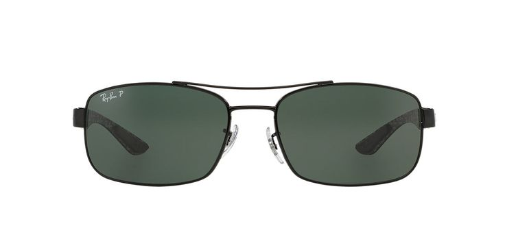 4be454ad4f Aviator Carbon Fibre Ray Ban Vs Lacoste Carbon Sunglass