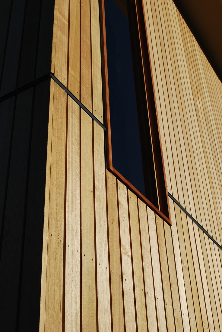1000 images about cladding on pinterest buddhist for What is window cladding