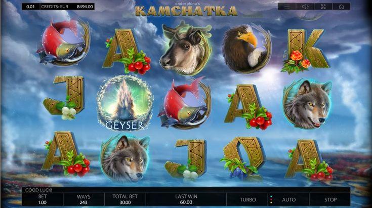 Online Casino Schule