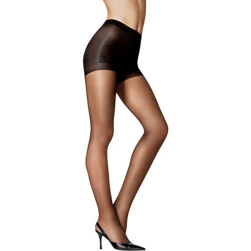 with-adult-silken-mist-pantyhose-lady