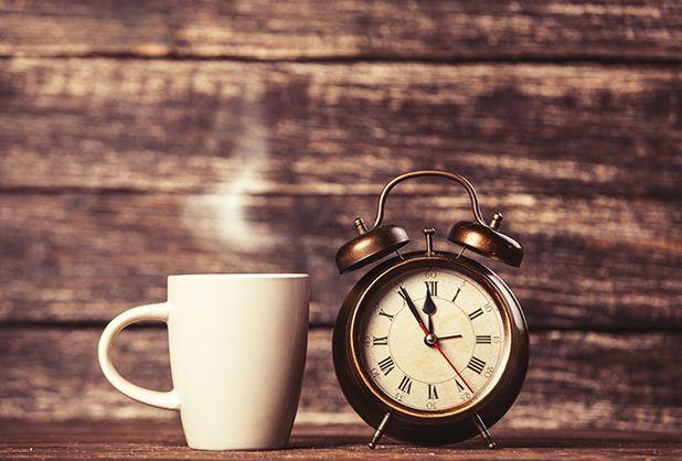 Qué hace la gente exitosa para tener 7 días productivos Si algo tienen claro los empresarios exitosos es que cada segundo de su tiempo vale y no están dispuestos a desperdiciarlo. De lunes a domingo están activos
