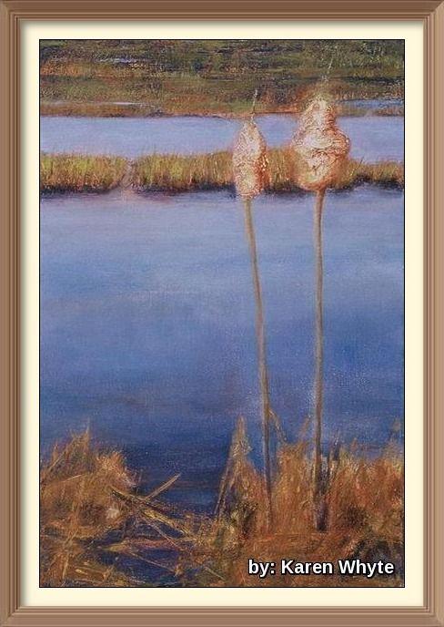 #water #painting #paintings #art #arts More of this at: http://instagram.com/diegomontecarlo14