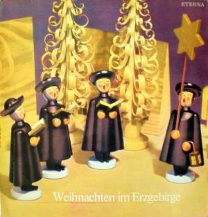 101 best old german wooden toys from the erzgebirge region. Black Bedroom Furniture Sets. Home Design Ideas