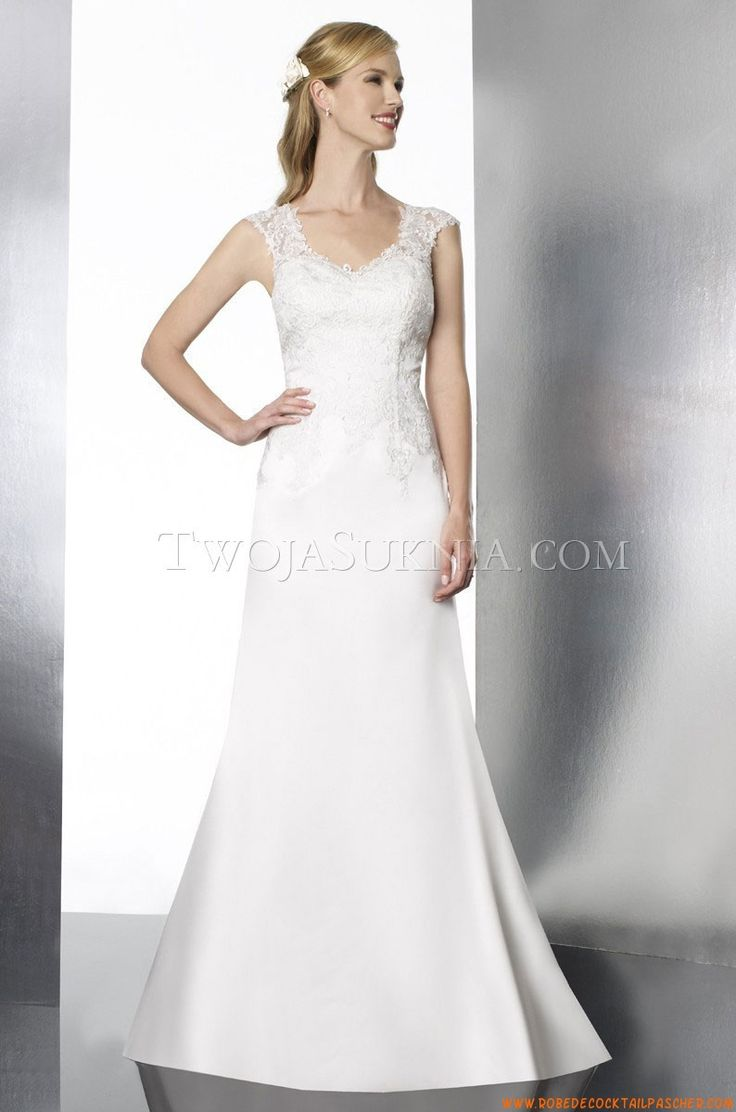Moonlight Tango Has A Wide Range Of Bridal Gowns Including Chiffon Wedding And Ball Find Your Dream Affordable Dress With Us Today