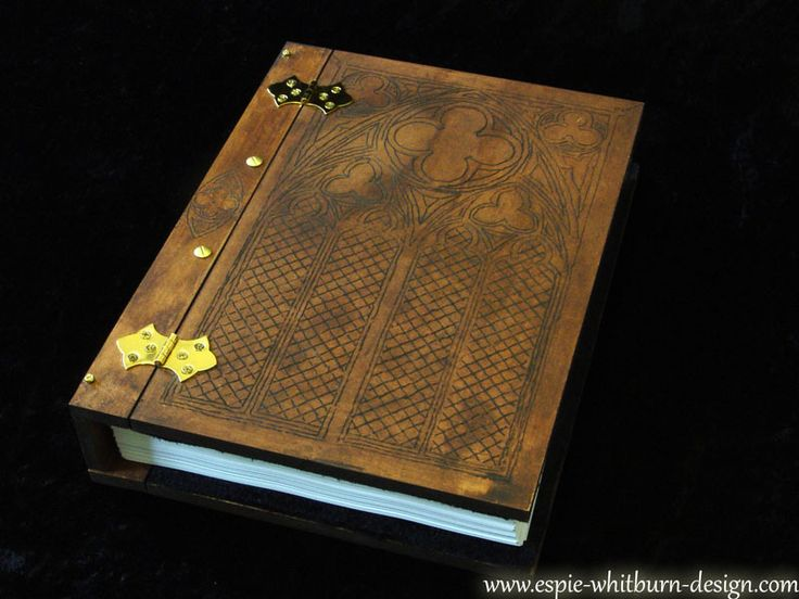 pictures old book of shadows - Google Search