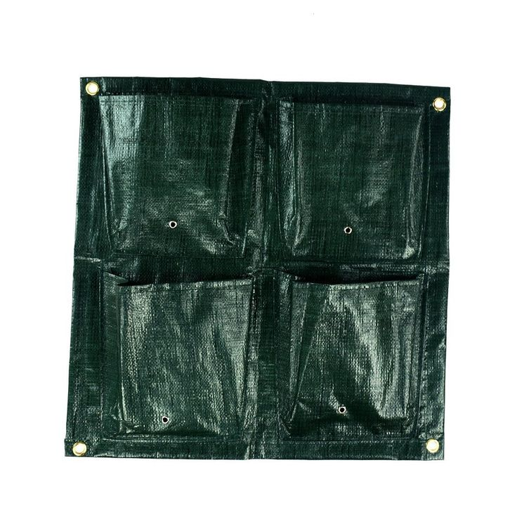 tomato grow bags for sale