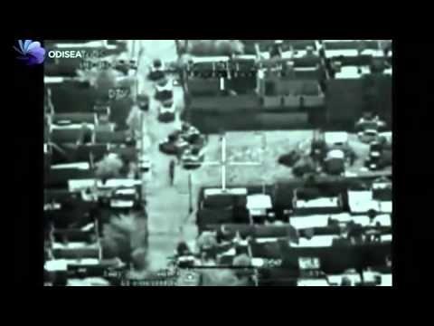 WikiRebels - El documental de WikiLeaks en español completo - YouTube