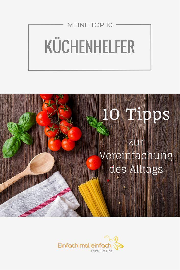 10 best Haushalt: Gerätschaften images on Pinterest | Knife making ...