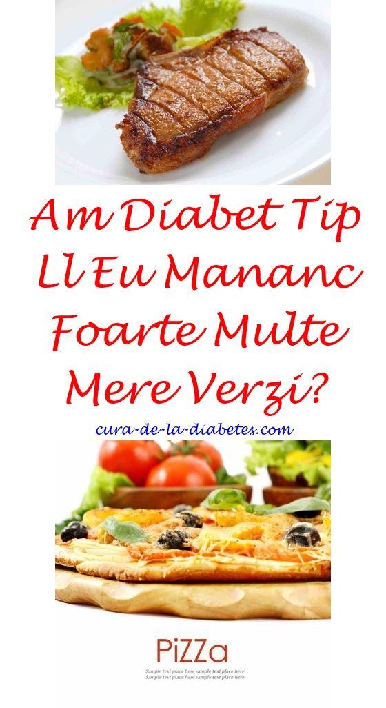 my dad has diabetes - telefonoabbott diabetes.carrefour diabetes prevencion pie diabetico catsalut puncion para test diabetes 4390916576