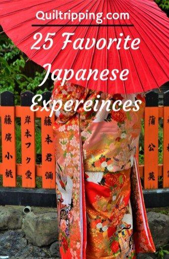 25 favorite japanese expereinces 3
