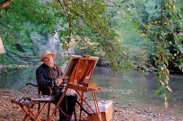 A arte e nada mais que a arte! Ela é a grande possibilitadora da vida, a grande aliciadora da vida, o grande estimulante da vida. (Friedrich Nietzsche)